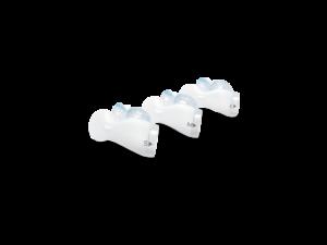 CPAP Supplies Online Gell Pillows