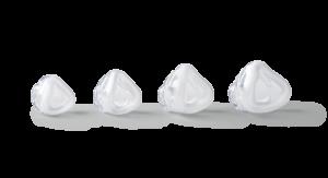 CPAP Supplies Online
