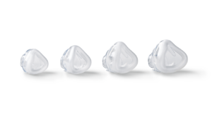 CPAP Supplies Online Nasal Cushions