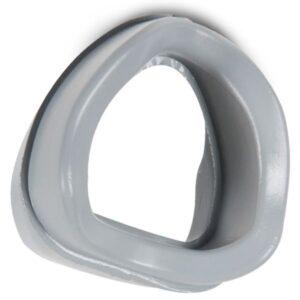 flexifit-cpap-mask