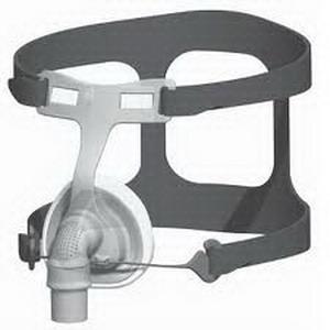 flexifit 407 nasal mask