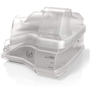 humidair tub for airsense 10 humidifier