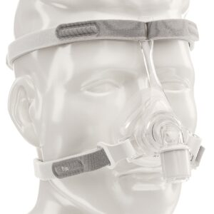 pico-nasal-cpap-mask